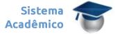 Logotipo - Sistema academico